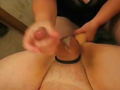 SHE TREATS HIM RIGHT tube porn video