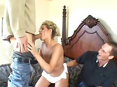 Cheating, Adultery, Anal, Cheating, Cuckold, Mature