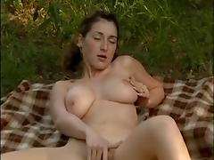 Dicke (o)(o) Freundlichkeit ! tube porn video