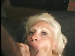 Old, Anal, Assfucking, Granny, Mature, Old