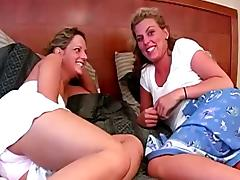 Bedroom, Angry, Bedroom, Fingering, Lesbian, Nasty