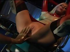 British, British, Ffm, Group, Kinky, Orgy