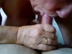 Grandpa's Load porn tube video