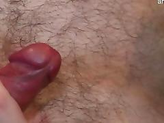 Big ass pornstar anal riding