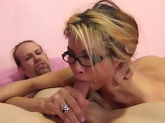 MILF Mia Rider fucks with that dick tube porn video