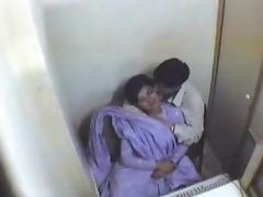 paki net cafe enjoyment porn tube video