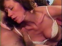 Shane - Double Penetration