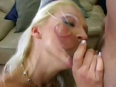 Nicki Hunter fucks with hardcore Chris Streams tube porn video
