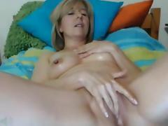 Latina, Brunette, Latina, Masturbation, Webcam
