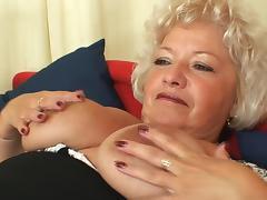 free Bedroom porn tube