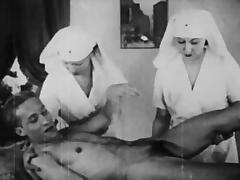 Retro Porn Archive Video: Retro 1920's 10