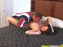Grinding videos. Can you hear those loud moans? This is the way the grinding fucking activity is