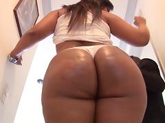Chubby, BBW, Big Ass, Chubby, Chunky, Fat
