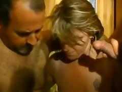 amateur bisexual 3sum porn tube video