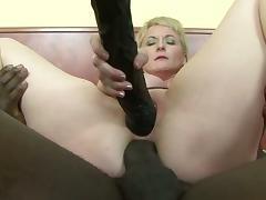 black granney porn nacked porn photos