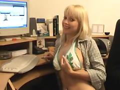 Ass videos. Ass fetish is what turns those sluts on and make them excited