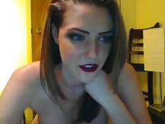 Big Tits, Amateur, Big Tits, Cute, Masturbation, Pretty