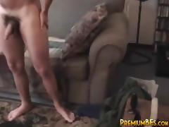Straight Pistols 86 tube porn video