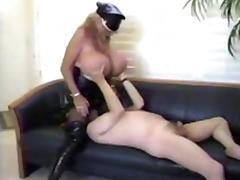 Mommy fantasy roleplay