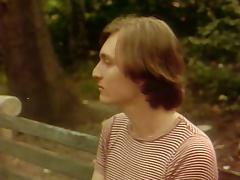 Every Inch A Lady 1975
