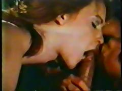 More classic 70s and 80s Cumshots tube porn video