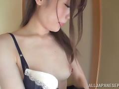Boyfriend, Amateur, Asian, Bath, Bathing, Bathroom