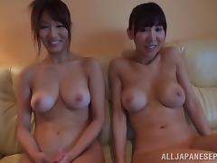 Bath, 18 19 Teens, Adorable, Allure, Asian, Bath