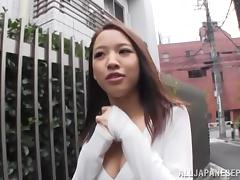 Seduction, Asian, Babe, Blowjob, Cunt, Drilled