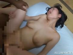 mature filled up with black meat tube porn video