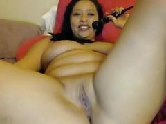 Hawt Filipina tube porn video