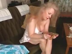 Granny strips