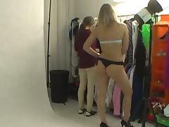 Backroom, Amateur, Babe, Backroom, Backstage, Blonde
