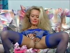All, German, Masturbation, Teen, Vintage, Lady