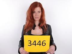 Casting, Amateur, Audition, Casting, Reality, Czech