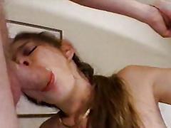 Extreme, Ass, Big Ass, Big Cock, Big Tits, Blonde