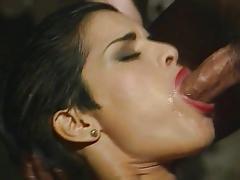 Dalila - La Clinica Della Vergogna tube porn video