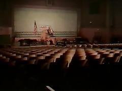 HighSchool Fantasies tube porn video