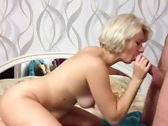 Ukrainian amateur porn tube video