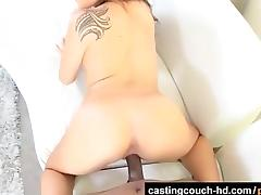 Beauty, Asian, Audition, Beauty, Casting, Couple