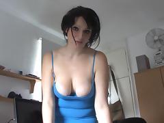 Beauty, Amateur, Beauty, Big Tits, Boobs, Brunette