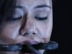Annie Cruz teaser 15 porn tube video