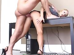 Squirt, Anal, Assfucking, Comic, Compilation, Couple