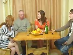 Russian, Russian, Russian Big Tits