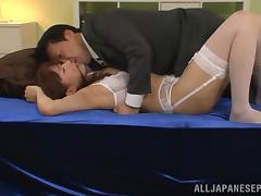 69, 69, Asian, Babe, Big Tits, Boobs