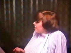Kathy and Jamie 1981 tube porn video