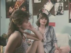 80's vintage porn 01