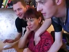 18 19 Teens, 18 19 Teens, Mature, MILF, Russian, Teen