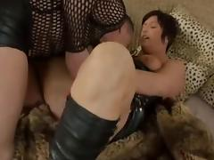 Privat Hausbesuch - Teil 1 porn tube video