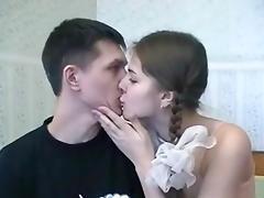 Anal, Anal, Assfucking, Russian, Russian Anal, Russian Big Tits