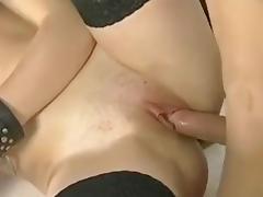 Russian Rednecks tube porn video